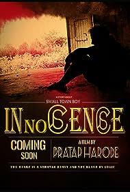 Pratap Harode in Innocence (2014)