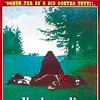 Hans Musäus and Bruno S. in Jeder für sich und Gott gegen alle (1974)