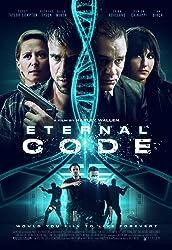 فيلم Eternal Code مترجم