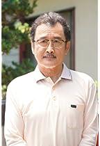 Ichiro Mitsuhashi