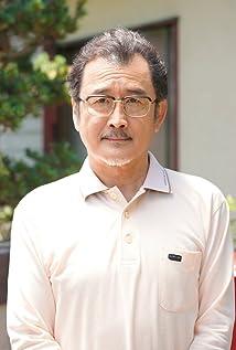 Kôtarô Yoshida Picture