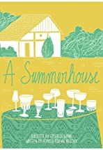 A Summerhouse