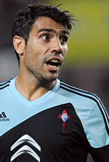 Augusto Fernández Picture