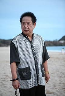 Ju-Lung Ma Picture