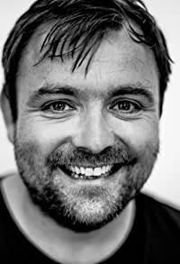 Primary photo for Neil Maskell