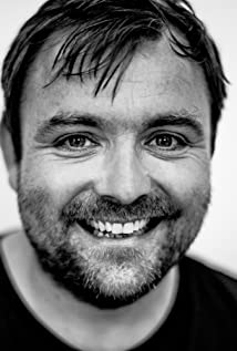 Neil Maskell Picture