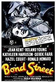 Bond Street (1948)