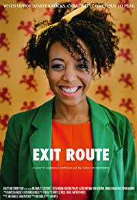 Primary photo for Exit Route