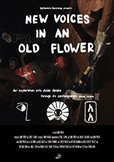New Voices in an Old Flower (2017)