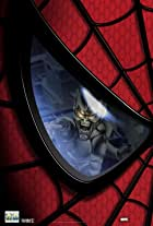 Behind the Scenes: Spider-Man the Movie