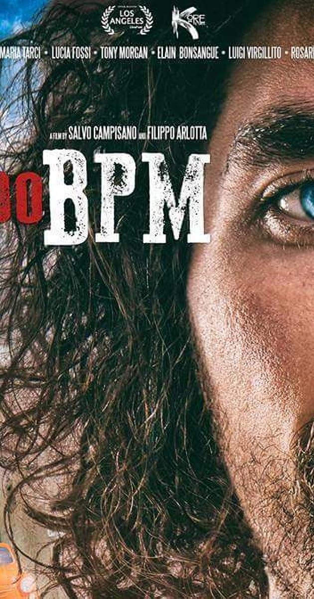 90 BpM (2017) - IMDb