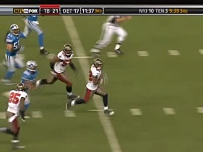 Best iphone movie downloads Week 12: Buccaneers at Lions Game Highlights by [1080p]