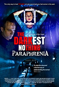 El mejor sitio para descargar las últimas películas de Hollywood The Darkest Nothing: Paraphrenia Germany by Filip Halo [2k] [2K] [QuadHD] (2018)