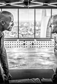 Primary photo for Hobbs and Shaw