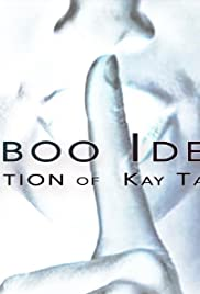 A Taboo Identity Poster