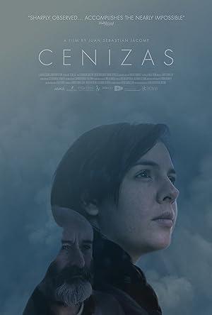 Cenzias (2018)