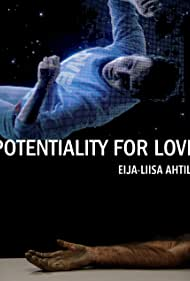 Potentiality for Love (2018)