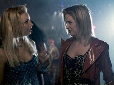 3bc76376031 Romy and Michele s High School Reunion (1997) - IMDb