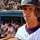 Walton Goggins in Major League: Back to the Minors (1998)