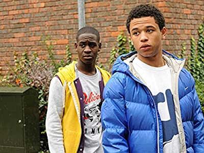 English movie to watch online for free South London's Finest, Part 1 [2K]