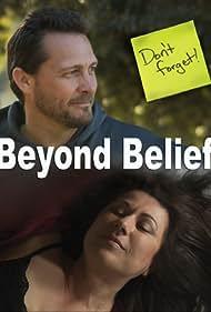Beyond Belief (2009)