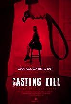 Casting Kill