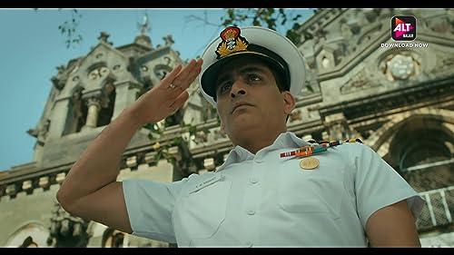 ALTBalaji   The Verdict State Vs Nanavati   Official Trailer