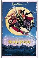 ✭solarmovie✭ Hocus Pocus (1993) Movie Download In Italiano MV5BMmQyYmY5ZTMtM2JkNi00NmM2LWE3ZmEtYWYzZmRkZDM0ZTdlXkEyXkFqcGdeQXVyMTQxNzMzNDI@._V1_UY190_CR0,0,128,190_AL_