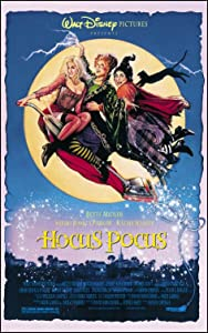 Only movie downloads Hocus Pocus [Ultra]