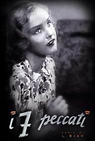 I sette peccati (1942)