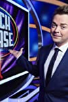 'Catchphrase' Becomes First ITV Entertainment Show To Start Filming After Lockdown
