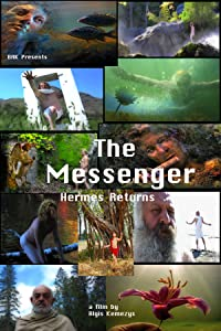 Unlimited free ipod movie downloads The Messenger * Hermes Returns [1280x720p]