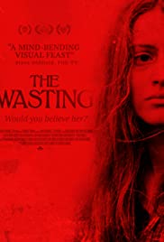 The Wasting