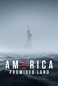 Primary photo for America: Promised Land