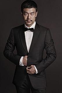 Fan Liao Picture