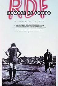 Rumori di fondo (1996)