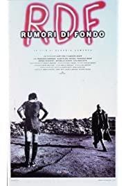 Rumori di fondo (1996) film en francais gratuit