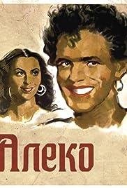 Aleko Poster