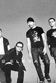 Primary photo for U2: Elevation
