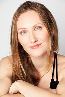 Alexandra Prokhorova Picture