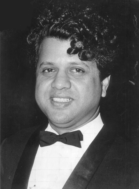 Jaikishan Dayabhai Panchal - IMDb