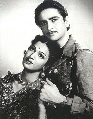 Jail Yatra movie, song and  lyrics