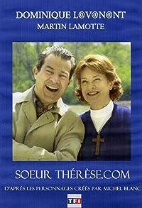 Primary photo for SoeurThérèse.com