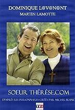 Primary image for SoeurThérèse.com