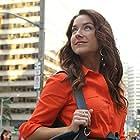 Erin Karpluk in Being Erica (2009)