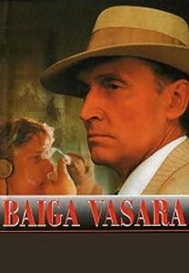 Latest hollywood movie 2018 free download Baiga vasara Latvia [hdrip]
