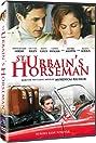 St. Urbain's Horseman (2007) Poster
