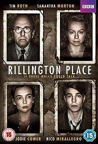 Primary photo for Rillington Place