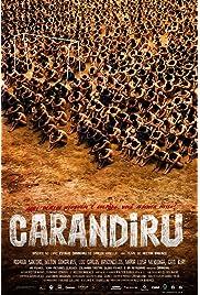 Carandiru (2003) filme kostenlos
