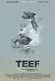 Teef Poster